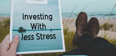 investin-with-less-stress